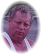 Pyatt Funeral Home Obituaries