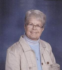 Baker Funeral Home and Lindsey-Carlson Funeral Home: Obituaries